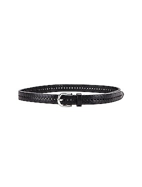 Pagoo Belt