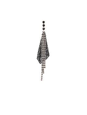 Nile Earrings