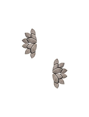 Boucle Oreille Earrings