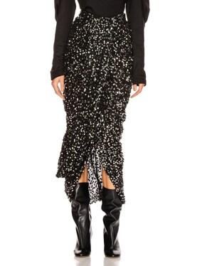 Calliandra Skirt