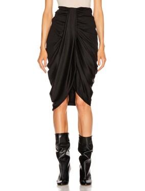 Datisca Skirt