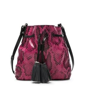 Beeka Bag
