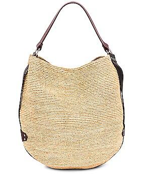 Bayia Bag