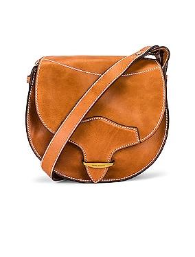 Botsy Bag