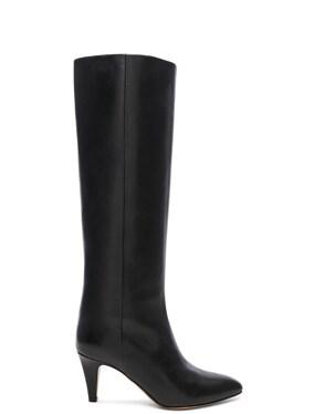 Latsen Boot