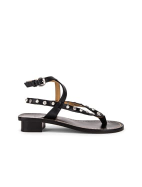 Jings Sandal