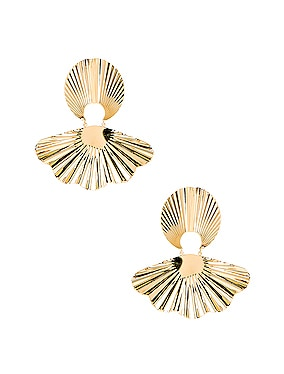 Nerissa Earrings
