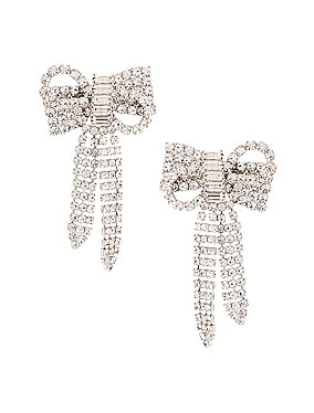 Lola Earrings