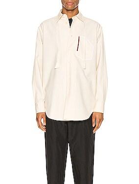 Aimil Long Sleeve Shirt