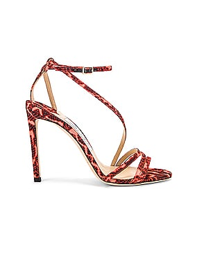 Tesca 100 Sandal