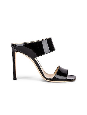 Hira 100 Sandal