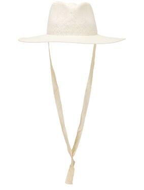 Cezanne Packable Hat