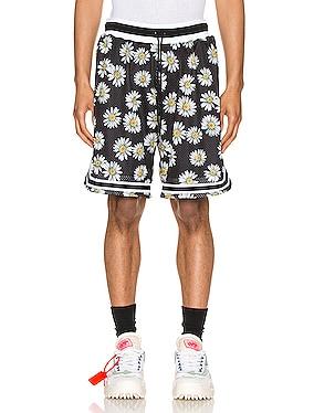 Game Shorts