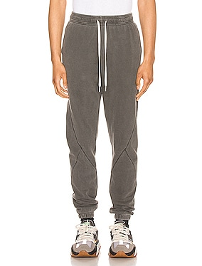 Loose Stitch Sweats