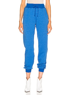 Vintage Fleece Sweatpant