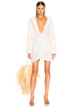 Alassio Dress