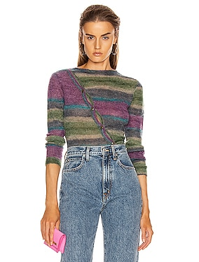 Paul Sweater