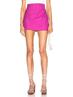 Bambola Skirt