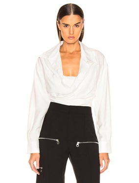 Ourika Top