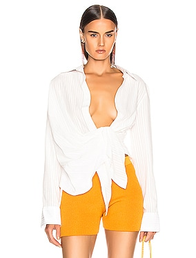 Bahia Shirt