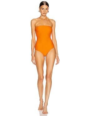 Alassio Swimsuit