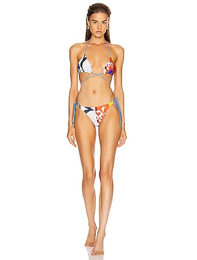 Albenga Swim Set
