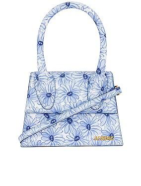 Le Grand Chiquito Bag