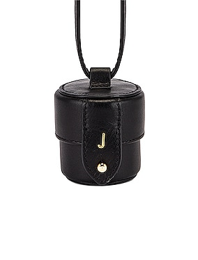 Le Micro Vanity Bag