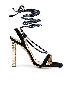 Bergamo Sandals