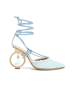 Chaussures Riviera Sandal