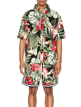 Kailo Short Sleeve Shirt