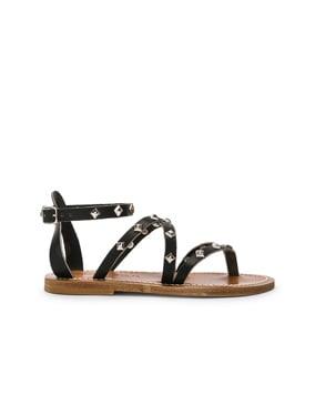 Epicure Pyr Sandal