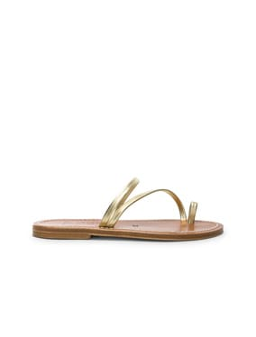 Actium Sandal