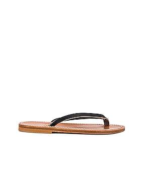 Venise Sandal