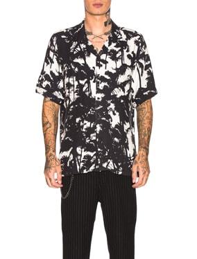 Troppo Resort Shirt