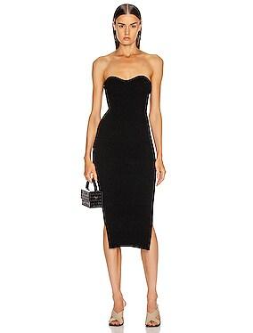 Loie Dress