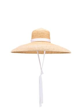 Nomad Bis Hat