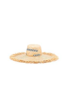 for FWRD Alpargatas Bis Hat