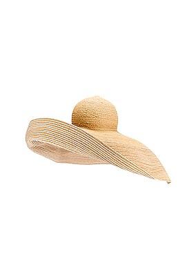 Spinner Again Hat