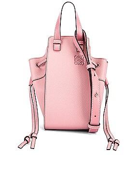 Mini Hammock Bag
