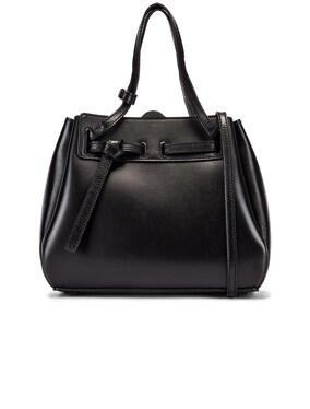 Lazo Mini Bag