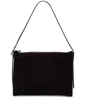 Berlingo Bag