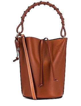 Gate Handle Bag