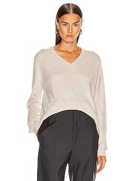 Serafini Sweater