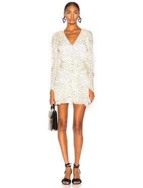 Minsk Dress