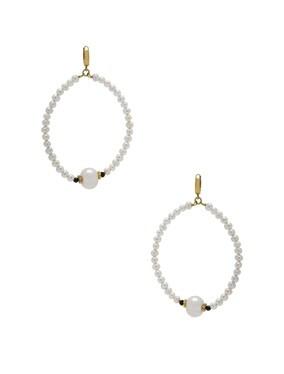 AM 7 Earrings