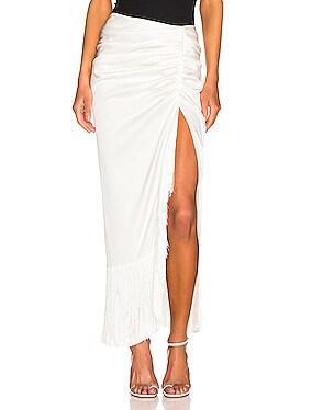 Alba Skirt