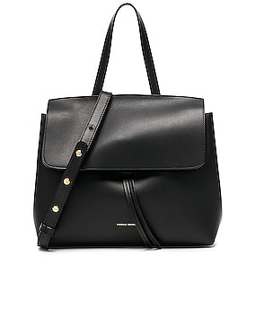Mini Lady Bag