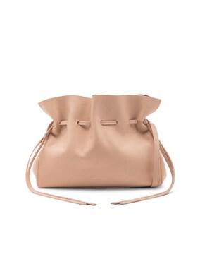Protea Bag