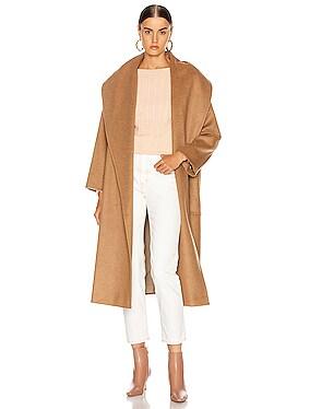 Gufo Coat